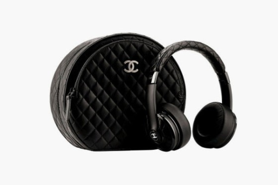 Chanel-Monster-Headphones-600x401