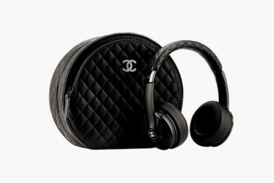 Chanel-Monster-Headphones-600x401