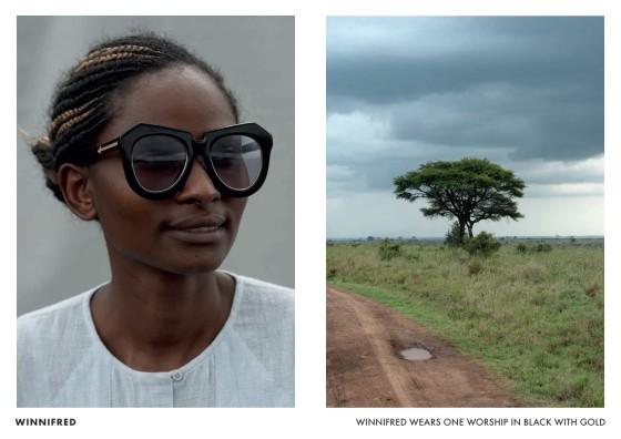 Karen-Walker-Eyewear-1st-Summer-2014-Lookbook_Page_07