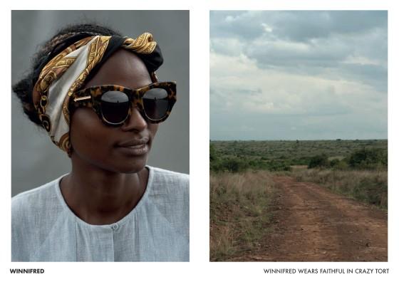 Karen-Walker-Eyewear-1st-Summer-2014-Lookbook_Page_10