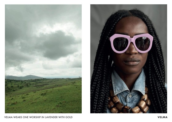 Karen-Walker-Eyewear-1st-Summer-2014-Lookbook_Page_12