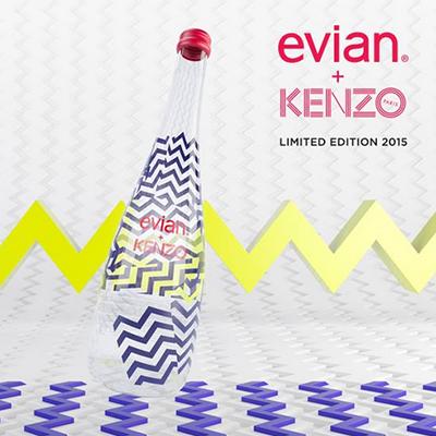 Evian-+-Kenzo-partnership1