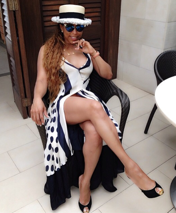 fabulous-looks-of-the-day-marjorie-harvey-bahamas