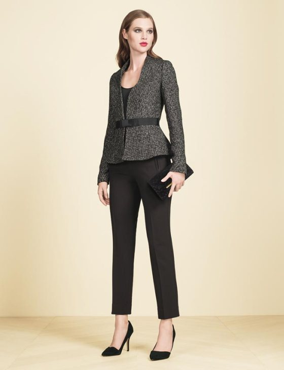 october14_outfit_23