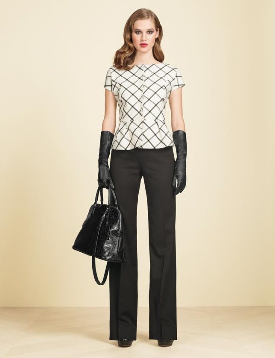 october14_outfit_26