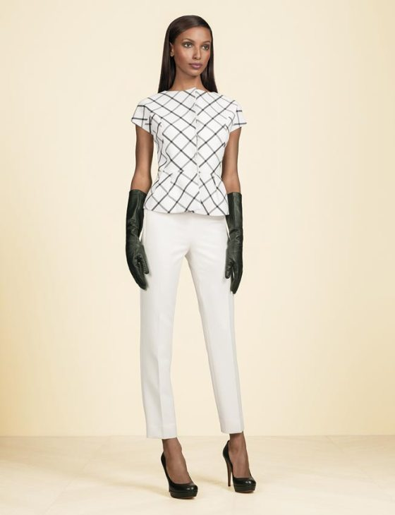 october14_outfit_29