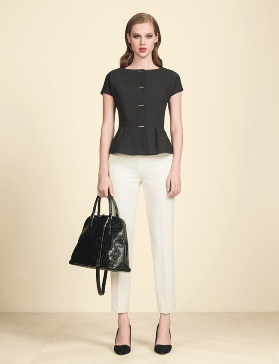 october14_outfit_30