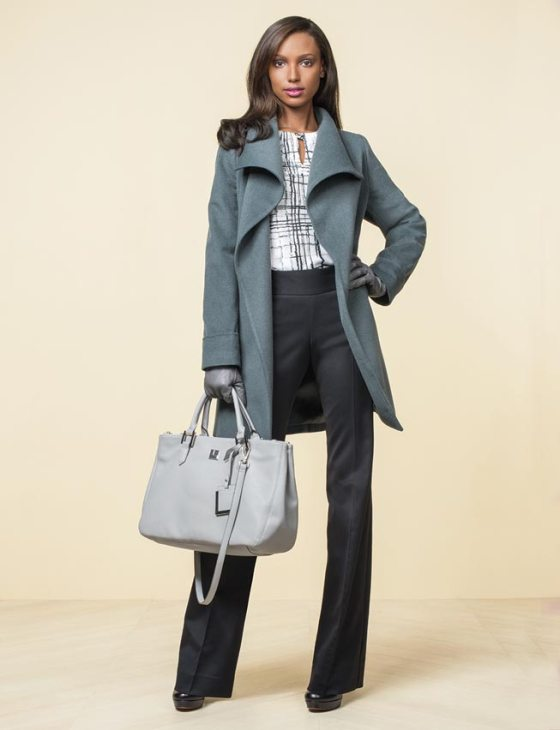 september14_outfit_65