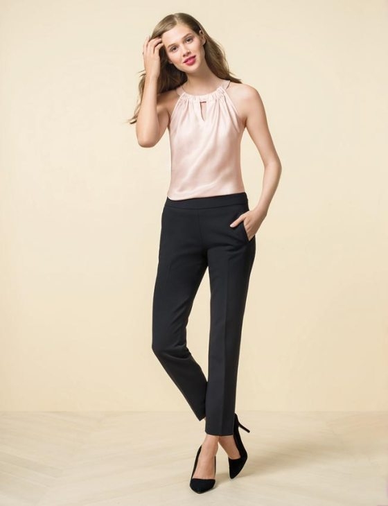 september14_outfit_71