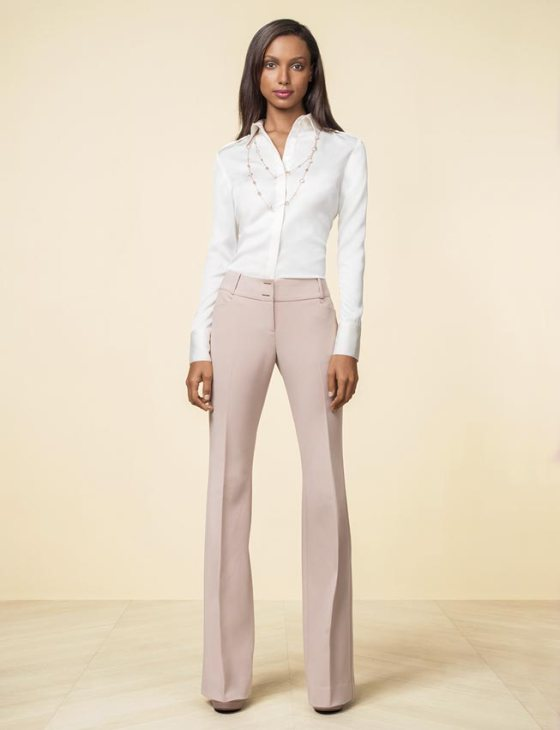 september14_outfit_72