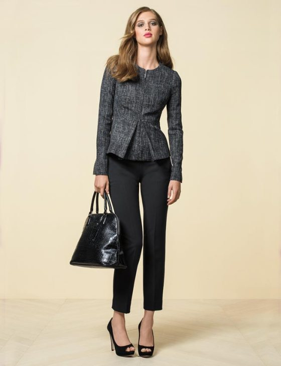 september14_outfit_73