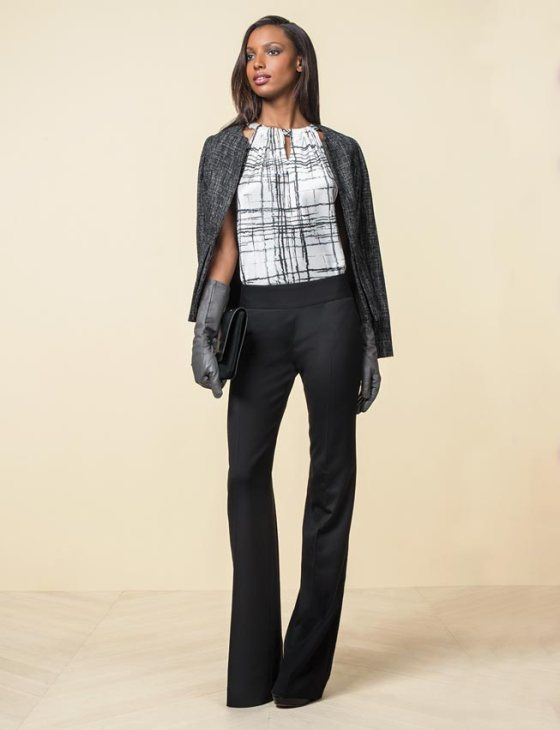 september14_outfit_74