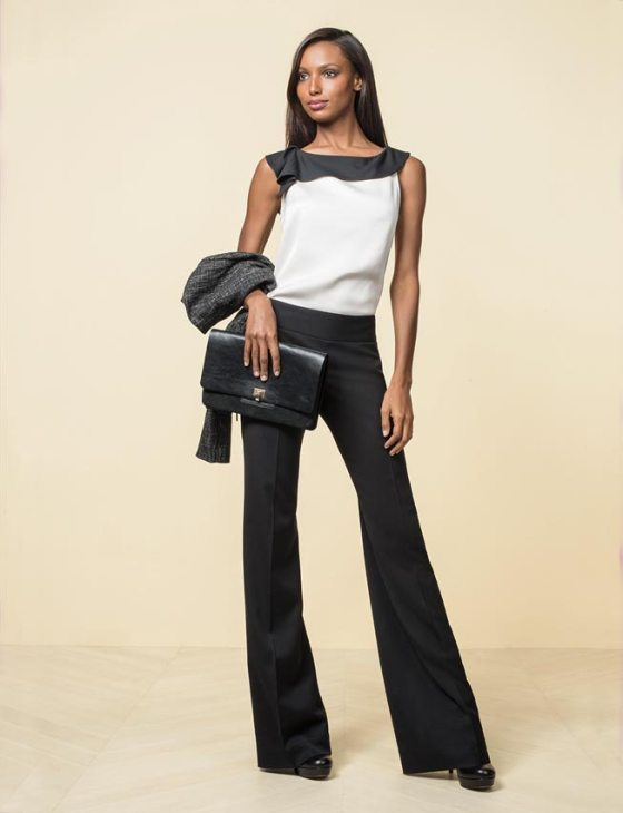 september14_outfit_75