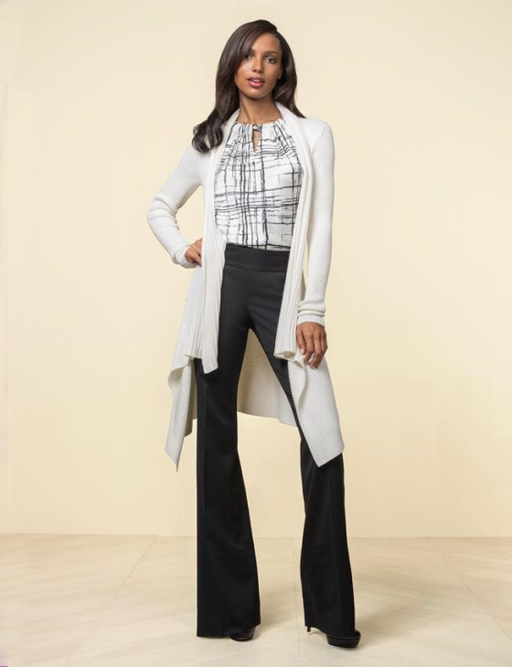 september14_outfit_78