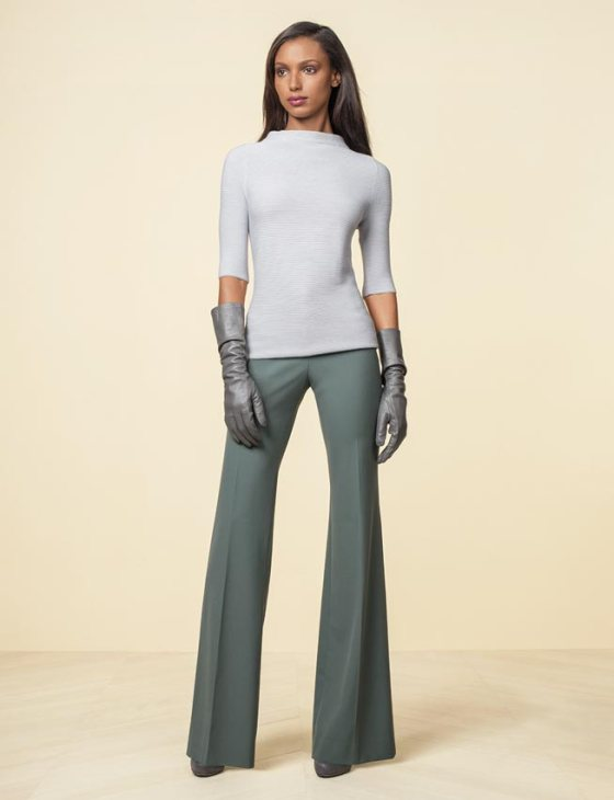 september14_outfit_79