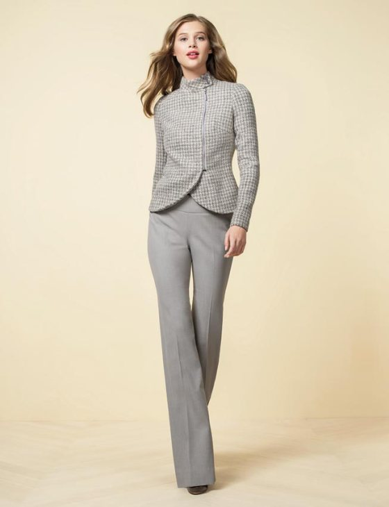 september14_outfit_80
