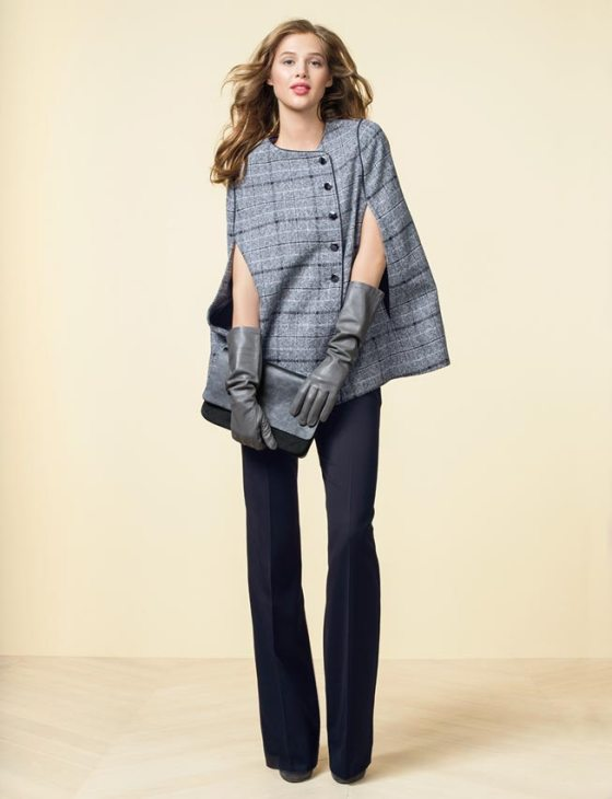 september14_outfit_81