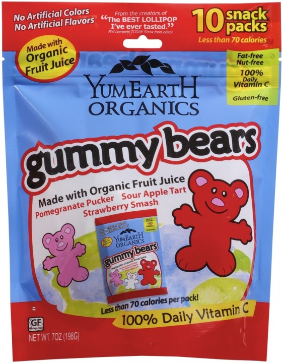 YumEarth-Organic-Gummy-Bears-796x1024