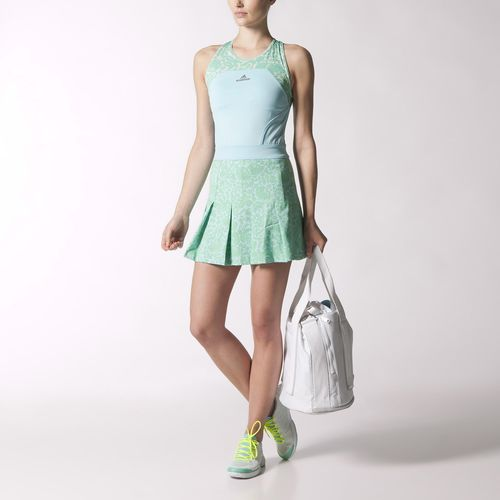Stella McCartney for Adidas Tennis Australia Dress