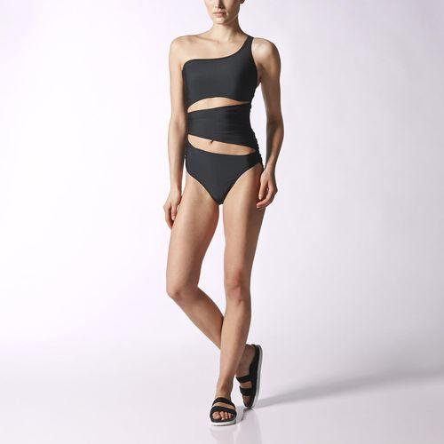 Stella McCartney for Aidas Asymmetrical Swim