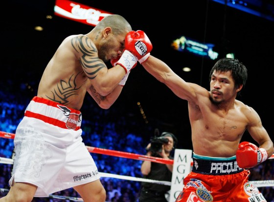 941789-manny-pacquiao