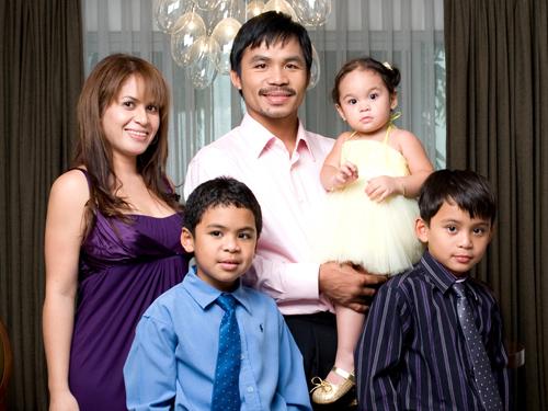 family2_1400665537