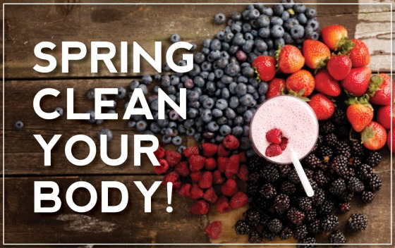 spring-clean-your-body
