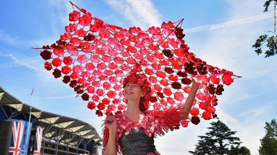 150618154503-royal-ascot-umbrella-hat-exlarge-169