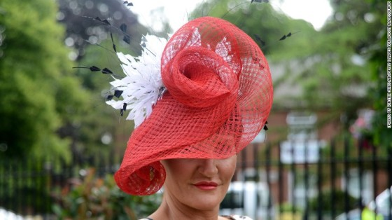 150618173253-royal-ascot-ilda-di-vico-exlarge-169