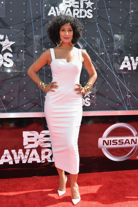 bet-awards-tracee-ellis-ross-h724