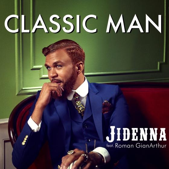 Classic-Man-Jidenna-feat.-Roman-GianArthur