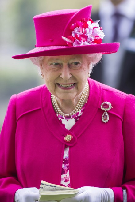 The-queen-ascot-2015