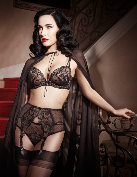 rsz_dita_von_teese_lingerie_countess_high_res-e1401664244899