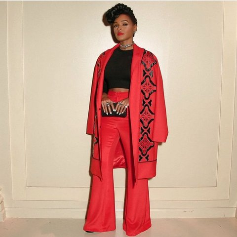 06-fashion-instagrams-janellemonae