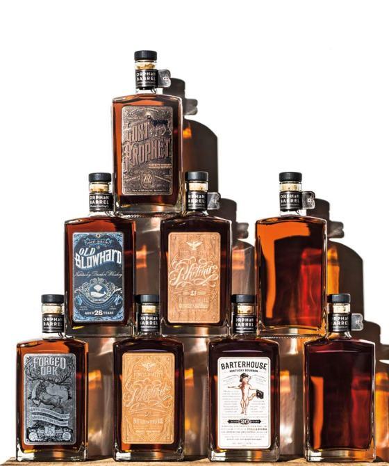 bourbon-hero
