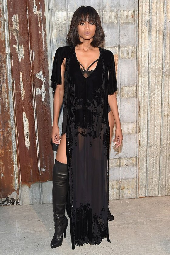 ciara-givenchy-new-york-fashion-week-spring-2016-front-row