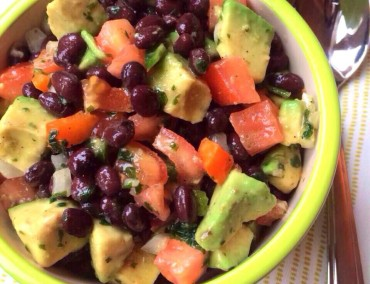 bean-salad-370x284