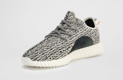 adidas-yeezy-350-boost-low-medial