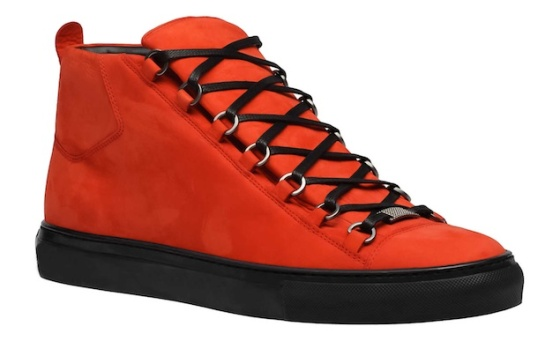 Balencia-Nubuck-Arena-Sneakers-UpscaleHype.jpg