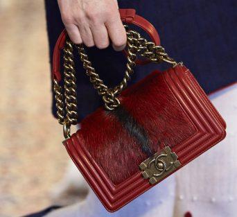 Chanel-Metiers-dArt-Paris-Salzburg-2015-Bags-6