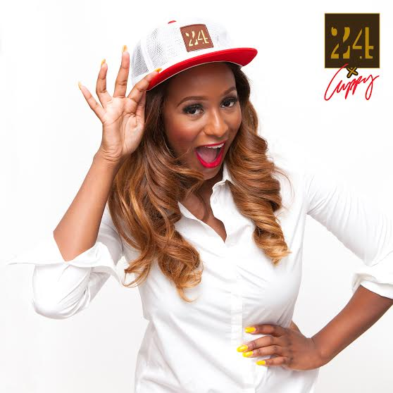 DJ-Cuppy-X-24-Apparel-BellaNaija-December-2015002.jpg