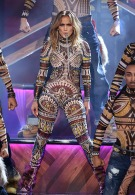 jennifer-lopez-open-amas-2015-american-music-awards-2