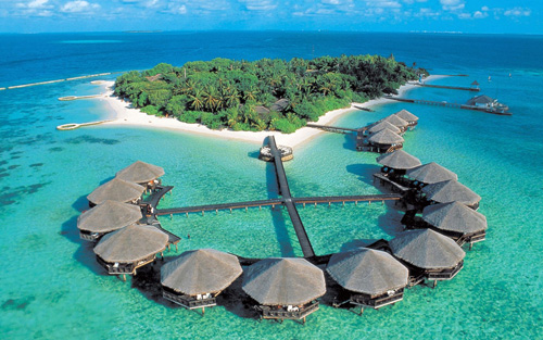 Maldives-All-Inclusive-huts.jpg