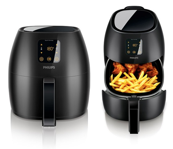 philips_airfryer_xl.jpg