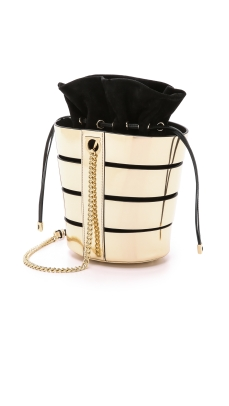 salvatore-ferragamo-oro-split-bucket-bag-with-detachable-pouch-oro-product-3-852755712-normal