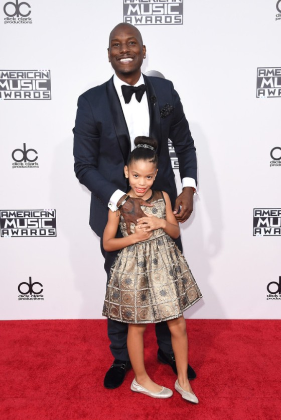 tyrese-gibson-daughter-2015-American-Music-Awards-Arrivals-Vga3fyEq7qKx-670x1000.jpg