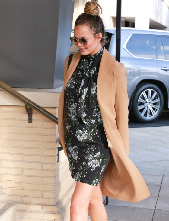 Chrissy-Teigen-Chrissy-Teigen-Takes-Mom-Shopping-chloe-mcqueen-isabel-marant