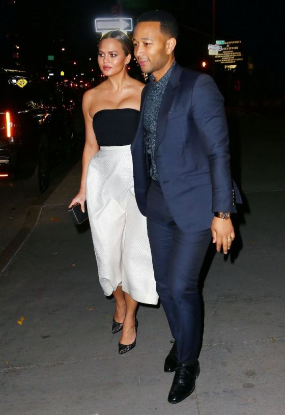 chrissy-teigen-out-for-her-30th-birthday-thanksgiving-weekend-in-new-york-monique-lhiullier-kurt-geiger-adam-lippes