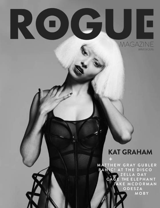 kat-graham-rogue-magazine-winter-2016-1.jpg