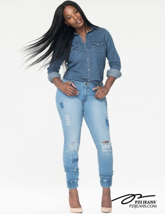 pzi-jeans1.jpeg
